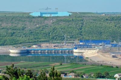 У Чернівецькій області обвалилась стіна шахти, постраждали двоє осіб