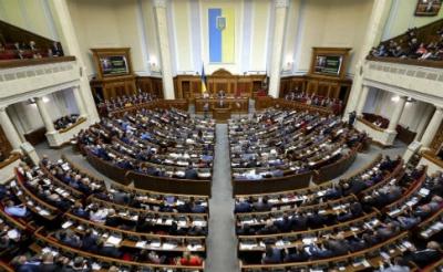 САП просить зняти недоторканність з нардепів Скуратовського та Дзензерського