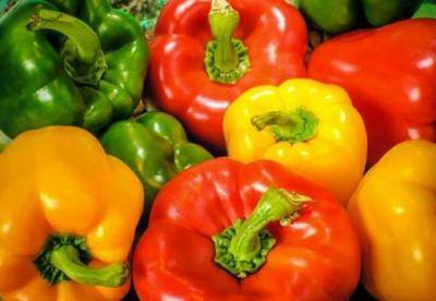 Вчені вибрали ідеальний овоч для продовження життя