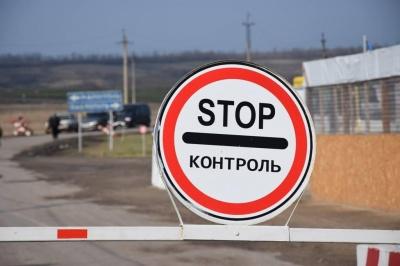 В зоні ООС піймали бойовика, якого готували до війни на Донбасі у російському Бєлгороді