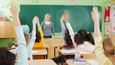 Уряд пропонує прийняти закон про освіту з трьома моделями вивчення української мови