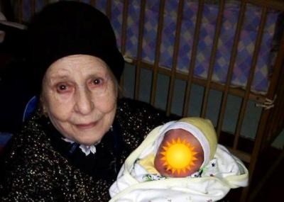 Пенсіонерка, яку розшукували у Чернівцях, померла у лікарні