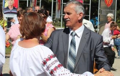 Гройсман оголосив догану голові Сокирянської РДА за провал децентралізації