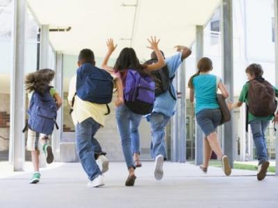 Коли школярі у Чернівцях підуть на весняні канікули