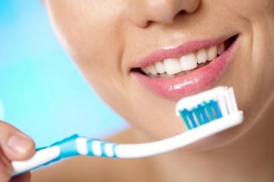 Як правильно підібрати зубну пасту