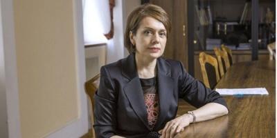 В одному з районів Закарпаття 70% дітей не можуть здати ЗНО з української мови