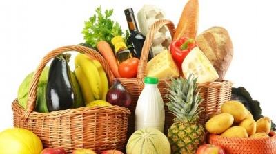 Які продукти подорожчали на Буковині у лютому
