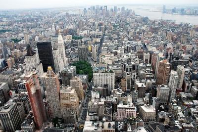 У Нью-Йорку застрелили главу мафіозного клану Гамбіно