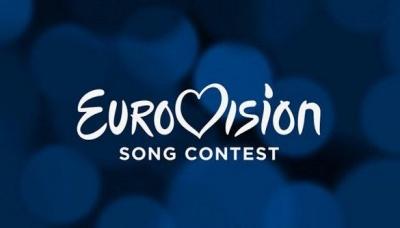 Коли Україну оштрафують за відмову в участі у «Євробаченні»