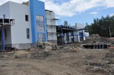 Фищук звинуватив Гройсмана і Яценюка у неспроможності добудувати пункти пропуску на Буковині