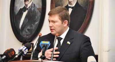 Екс-депутат Чернівецької міськради очолив Донецький облавтодор