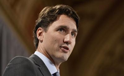 """Канада запровадила свій """"азовський"""" пакет санкцій проти Росії"""