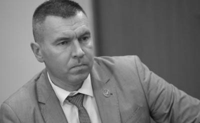 Підозрюваного у нападі на співробітника АП у Києві арештували без права на заставу