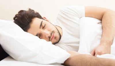 Що потрібно їсти для здорового сну