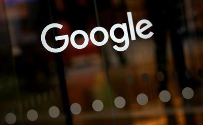 Google зробив додаток для людей з порушеннями зору, який розпізнає об'єкти навколо та називає їх