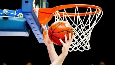 Баскетболісти з Буковини виступають у плей-офф першої ліги