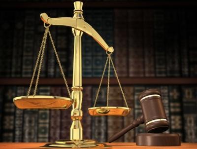 Вища рада правосуддя 18 березня розгляне призначення суддів до Вищого антикорупційного суду