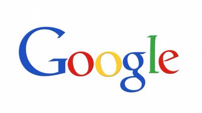 Єврокомісія незадоволена бездіяльністю Google у боротьбі з фейками напередодні виборів