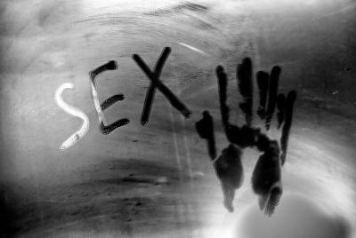 Найбільші помилки чоловіків в сексі за версією жінок