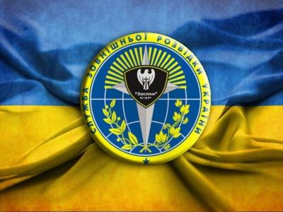 В Україні з'явився новий голова Служби зовнішньої розвідки