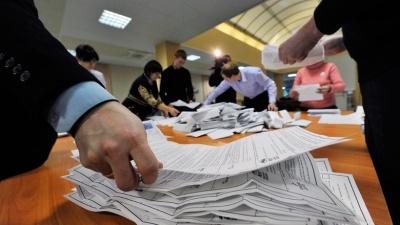 У Чернівцях проведуть лекцію про виборчі фальсифікації