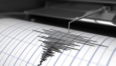 У Румунії зафіксували відразу два землетруси