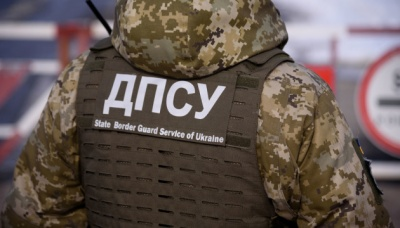 На Львівщині застрелили прикордонника