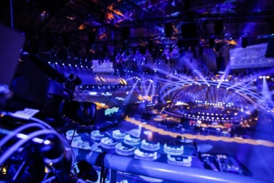«Євробачення 2019»: українці не зможуть проголосувати за фаворита