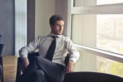 Як завоювати чоловіка: дві прості поради