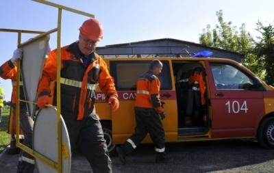 На Буковині два села залишаться без газу