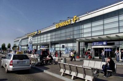 Державіаслужба запровадила нові правила авіаперевезень в Україні