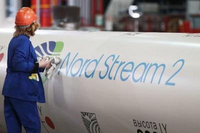 Комітет Європарламенту підтримав антиросійські поправки до газової директиви