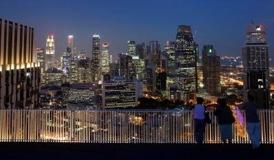 Назвали найдорожчі та найдешевші міста світу