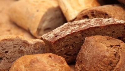 Супрун розвінчала міф про шкідливість дріжджового хліба