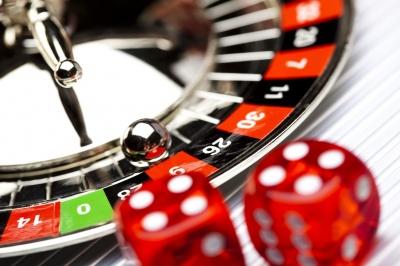 У Чернівцях продавчиня вкрала гроші з каси магазину і «просадила» їх у казино