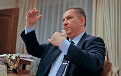Чернівецька область найгірше справляється з обробкою заяв на надання субсидій, – Рева
