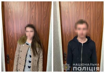 Буковинець продавав жінок у сексуальне рабство в Монако