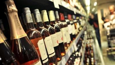 Заборона «нічного» алкоголю: чернівчани скаржаться на хуліганів, а підприємці проти нововведень