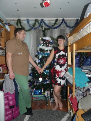 «Серце розривається»: у загиблої в ДТП на Буковині залишилось четверо дітей