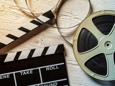 У Чернівцях зніматимуть фільм: шукають акторів для масових сцен