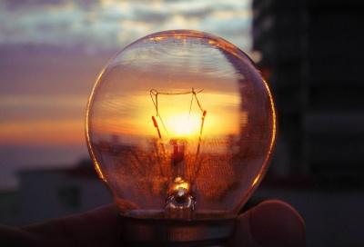 Де у Чернівцях сьогодні не буде електрики