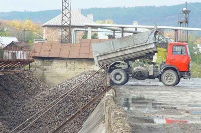 На Буковині хочуть знищити єдиний цукровий завод, – нардеп