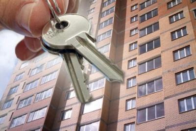 У Чернівцях агентство нерухомості продавало квартири в неіснуючому будинку