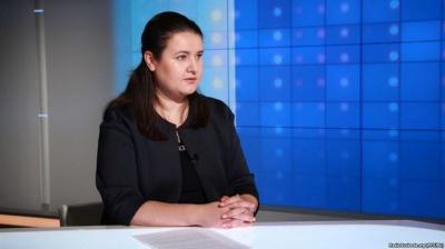 Мінфін: ЄС готовий надати Україні другий транш макрофінансової допомоги