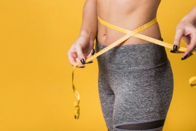 Як за три дні схуднути на 5 кілограмів