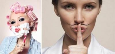 Жіночий тюнінг: майстри краси у Чернівцях (на правах реклами)