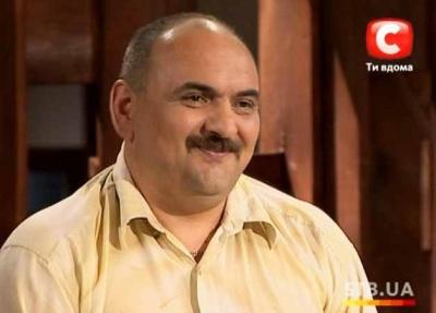 Учасник шоу «МастерШеф» дасть майстер-клас на благодійній акції в Чернівцях