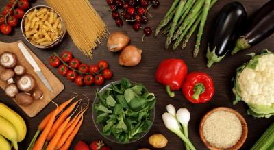 У МОЗ пояснили, як харчуватися під час посту без шкоди здоров'ю