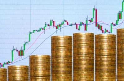 НБУ: Українська економіка сповільниться