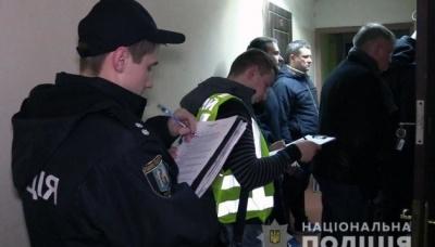 У Києві від вибуху загинув росіянин, якого розшукували за вбивство